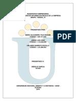 Act. Grupal-102025A-10-fase 2.docx