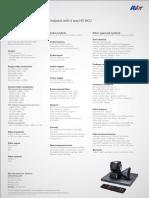 EVC300-specsheet.pdf