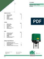 Manual Valvula Motorizada Cuadrada.pdf
