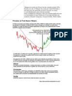 mercado finarceiro tabajara22