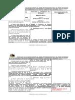 Nuevo Comparado Con Nuevas Indicaciones 12212-13 Pensiones (1)