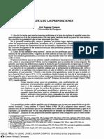 ABC DE GRAMATICA aplicada.pdf