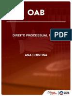 QUEIXA_CRIME