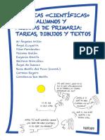 Ideas de Los Alumnos Primaria-libro Completo[Smallpdf.com] (1)