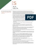 Bases_premios_2019_ala_delta.pdf
