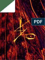 DKMU_-_Liber_LS_(PDF_Edition)_-_13mb.pdf
