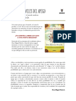 001000342.pdf