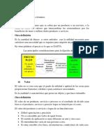 RESOLUCION DE TV-1.docx