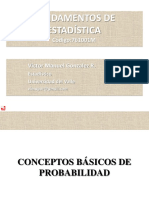 Clase 3 Probab Condic-Bayes 2017 I.pdf