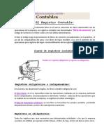 La importancia de la contabilidad en las operaciones comerciales.docx