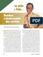 Rondon desbravador.pdf