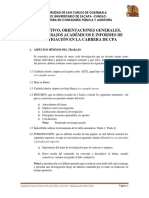 Instructivo General Trabajos (1) (1) (2)
