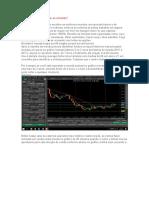 Dicas forex SUPORT e RESIST.pdf