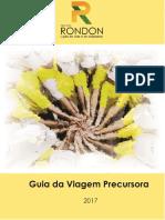 Guia Projeto Rondon