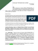 Estudio_de_caso_Terminacion_de_un_contra.pdf