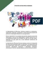 ADMINISTRACIÓN DE RECURSOS HUMANOS.docx