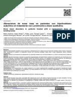 Dialnet-AlteracionesDeMasaOseaEnPacientesConHipotiroidismo-5608215