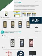 N2L2 Archivos del proyecto.pdf