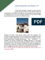 antenna pesca.pdf
