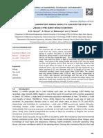 22. AZOJETE 15(2) 449-460.pdf