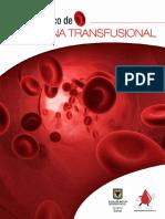 medicina_transfusional_mod02.pdf