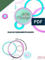 PLAN DE SANEAMIENTO BASICO.docx