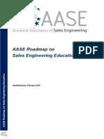 2016-AASE-Roadmap-on-Sales-Engineering-Education-V1.0.pdf