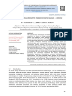 7. AZOJETE 15(2) 268-277.pdf