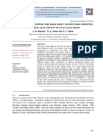 4. AZOJETE 15(2) 237-247.pdf