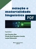 Dias (2015)a_Silva- O pronome sujeito e as formas imperativas
