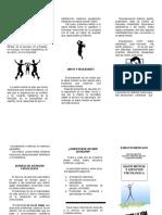 260230496-Triptico-Salud-Mental.doc