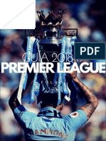 GUÍA PREMIER LEAGUE 2018-2019.pdf