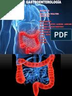 Trabajo de Gastroenterología 2 (1)