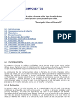 Cap 8 Soldadura.pdf