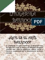 LITERATURA BARROCA.pptx