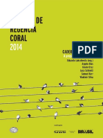 Manual de Regência Coral