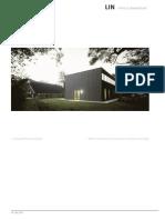 OKH-PDF