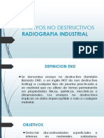 319734225-Radiografia-Industrial.pptx