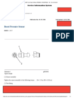 Boost Pressure Sensor-editado