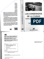 Los_condenados_de_la_ciudad._Gueto__periferias_y_Estado._Lo_c_Wacquant__2007.compressed.pdf