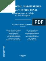 La_marginalidad_avanzada_como_uno_de_lo.pdf