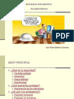 pilares_de_la_si.pdf