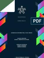 Diapositivas Analisis Musical.pdf