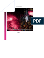 DocGo.Net-SAINT_SEIYA_RPG_-_D20_SYSTEM_CDZ_4a_EDICAO_-_RPGBR.pdf
