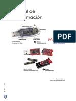 Manual_MSP.pdf