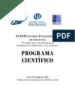 CIPCUBA2019 Programa científico VF.pdf