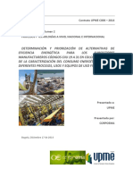 Informe Final Volumen 2