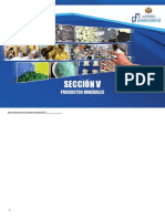 Sección_5.pdf