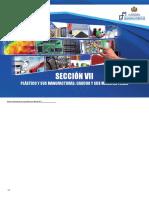 Sección_7.pdf