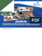 Sección_14.pdf